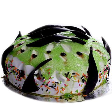 Buy Joyous Kiwi Cake
