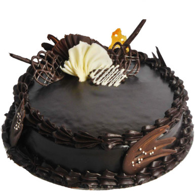 Buy Sinful Chocolate Cake
