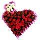 Buy Love Flame