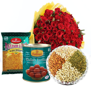 Buy Occasion of sweety treat