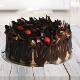Buy German Wild Forest Cake