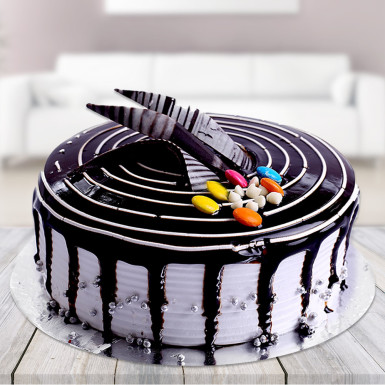 Winni Online Cake Delivery in Bangalore Order Cake in Bangalore