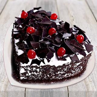 Best Cake Shop In Vadodara