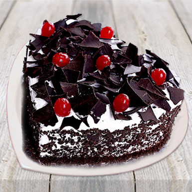 Best Cake Shop In Vadodara