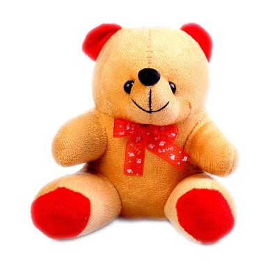 buy Big Brown Teddy Bear
