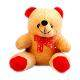 Buy Big Brown Teddy Bear