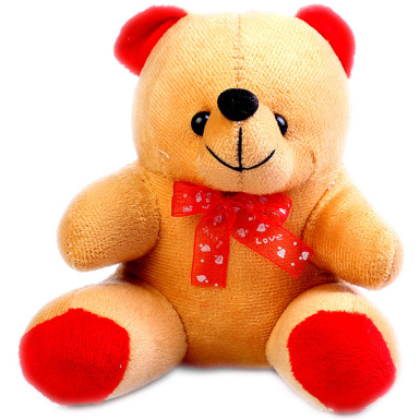 buy Large size Brown Teddy Bear