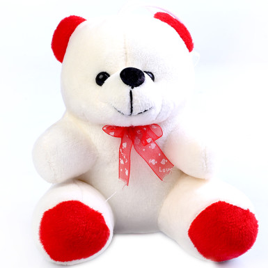 Buy Large size White Teddy Bear