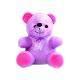 Buy Small Purple Teddy Bear