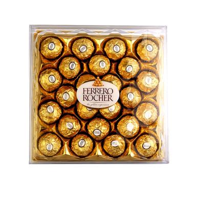 buy Big Ferrero Rocher