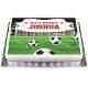 Buy Football photo cake