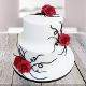 Buy Supreme Vanilla Cake