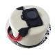 Buy Camera Cake