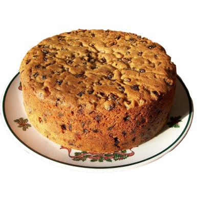 buy Yummy Plum Cake