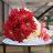 Buy Premium fresh fruits cake