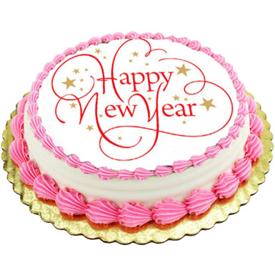 buy New Year Pineapple Cake