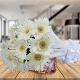 Buy Joyous Bouquet