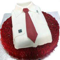 Executive Cake