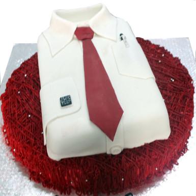 Buy Executive Cake