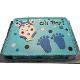 Buy Baby Boy Cake