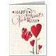 Buy Small Valentine Card