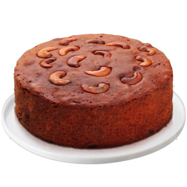 buy Plum Cake