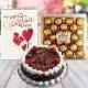 Buy Be my valentine