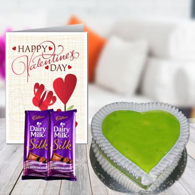 Buy Special love
