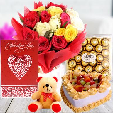 Buy Sweetness of Love