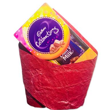 buy Cadbury Celebrations