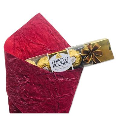 Buy Small Ferrero Rocher