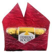 Medium Ferrero Rocher