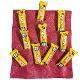Buy 10 5star chocolates