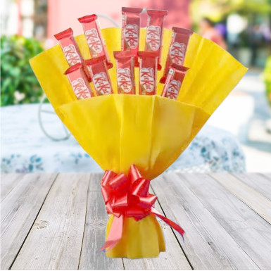 Buy Choco Lovers Delight