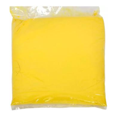 Buy Herbal Yellow color