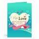 Buy Small Love Card