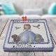 Buy Photoholic Charisma Cake