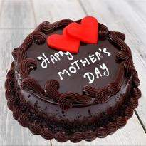 Order Mothers Day Cake Delivery Online