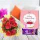 Buy Innate Beauty