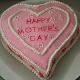 Buy All my love cake
