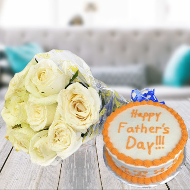 Buy Sweetest gift for dad