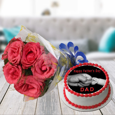 Buy I Love you dad