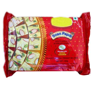 Buy Soan Papadi