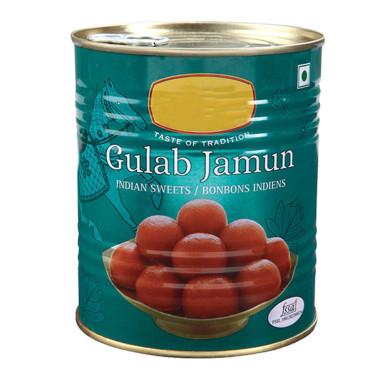 Buy Gulab Jamun