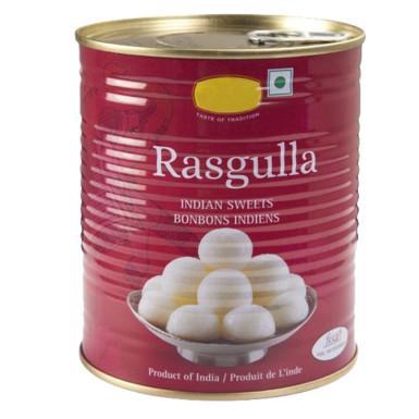 Buy Rasgulla
