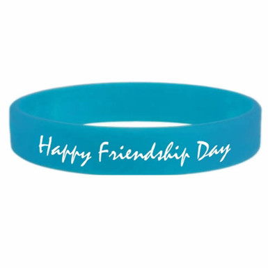 Buy Single friendship band