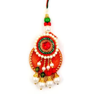 Buy Bhabhi Rakhi