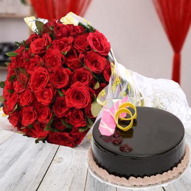 Buy Lovely celebration
