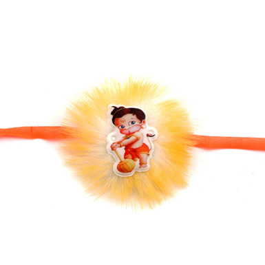 Buy Kid Rakhi