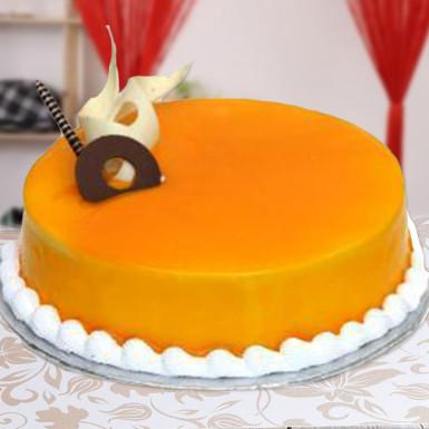 Buy Mango Maharaja Cake